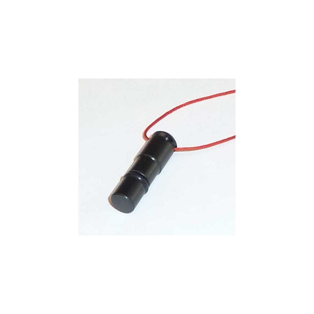 BSA R10 Port Plug