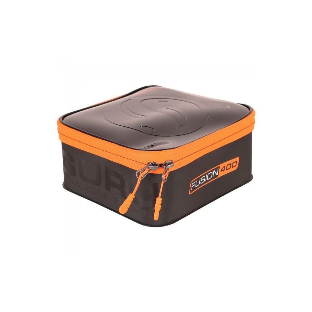 Guru Fusion 400 Small Case