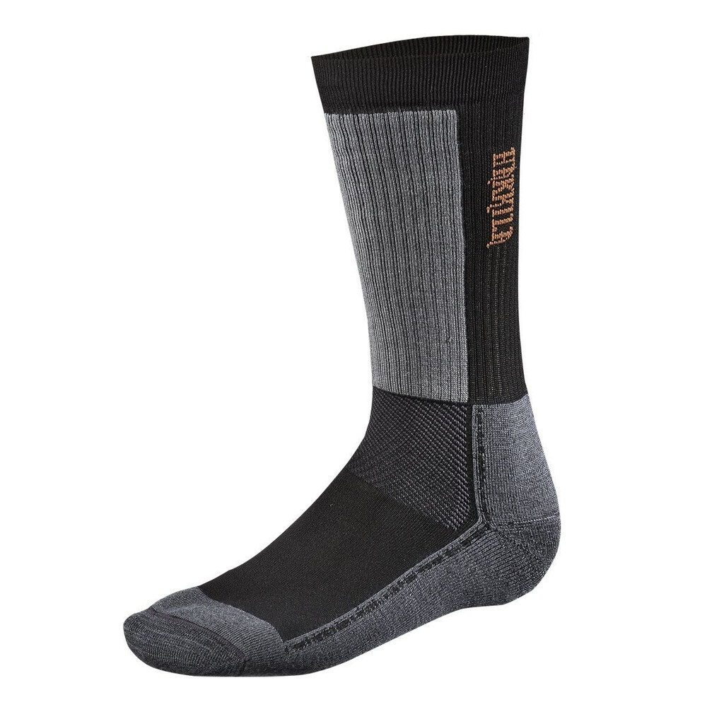 Harkila Harkila Trekking Sock