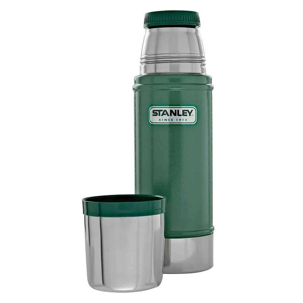 Stanley Classic Vacuum Flask - 0.47L