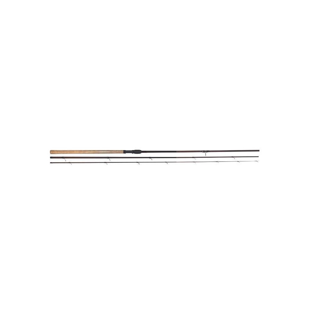 Drennan Red Range 13ft Float Rod