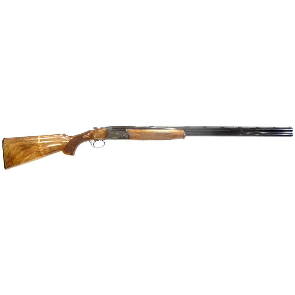 "Rizzini BR110 Shotgun30"""