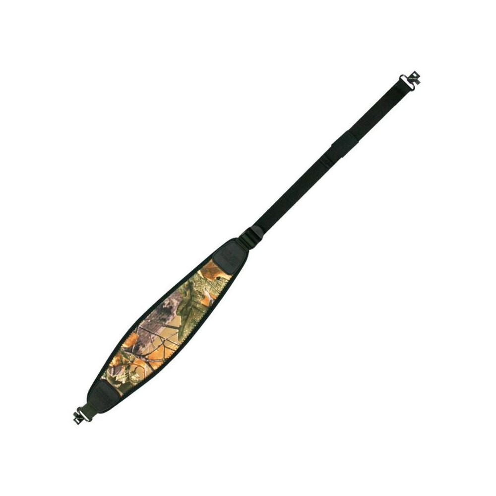 Jack Pyke Eagle Rifle Sling - English Oak