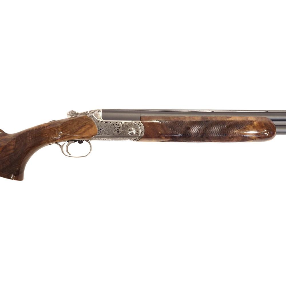 Blaser F16 Sporting Grand Luxe Shotgun - 30