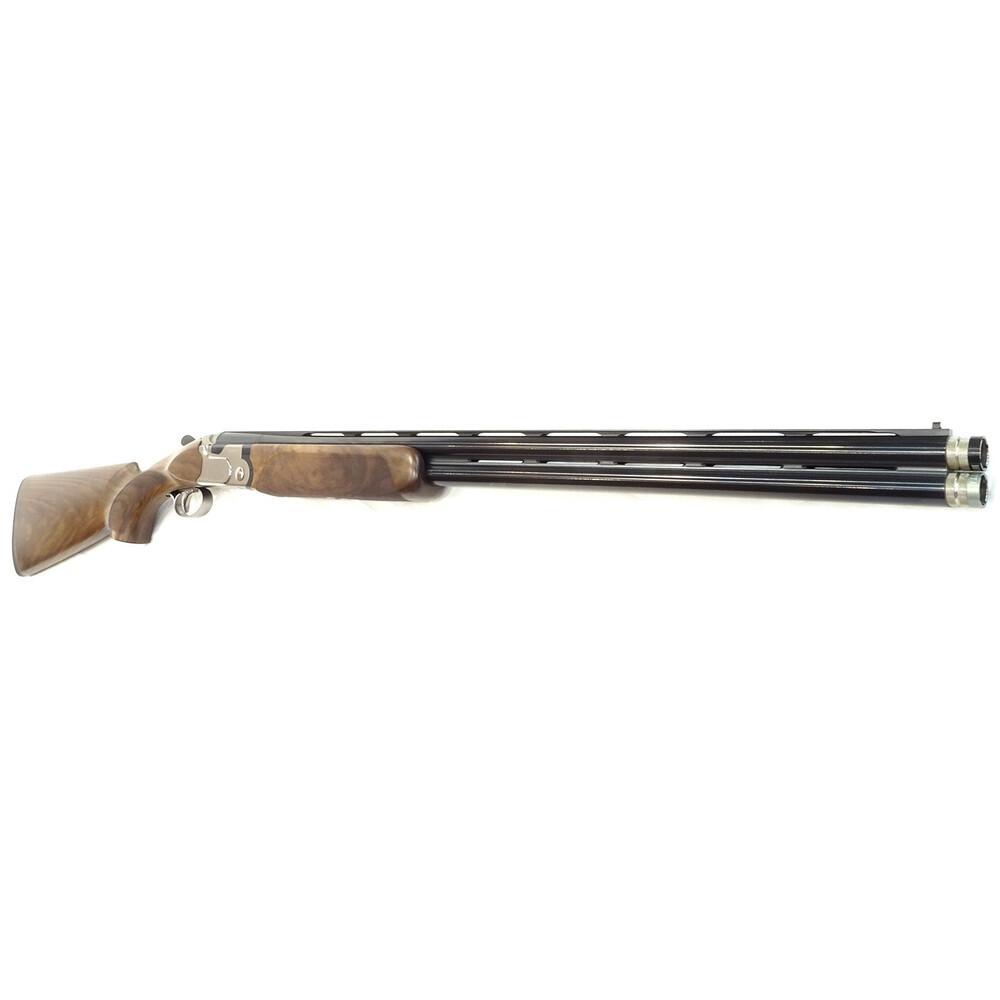 Beretta 692 Sporting Shotgun - 12 Gauge - 30