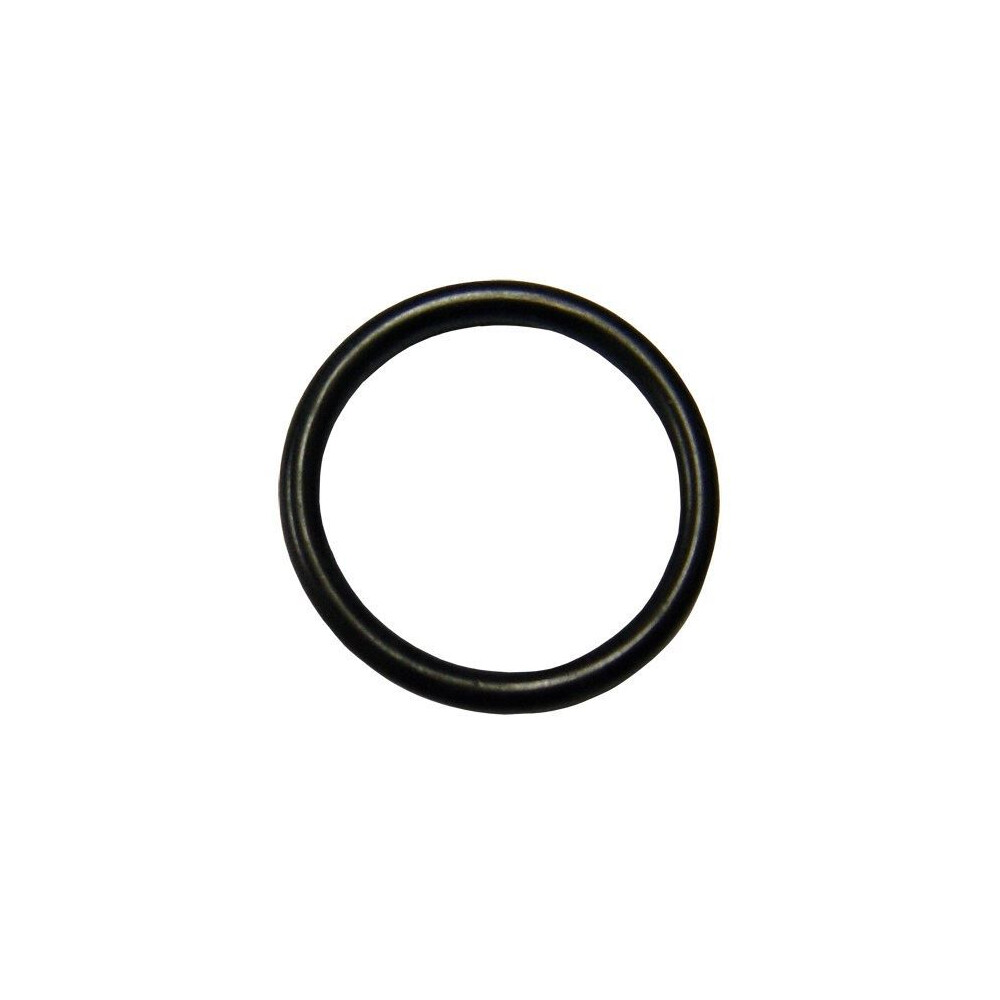 Air Arms Spare Breech Seal Black
