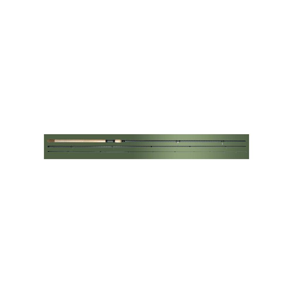 Drennan Matchpro Ultralight Float Rod - 15ft