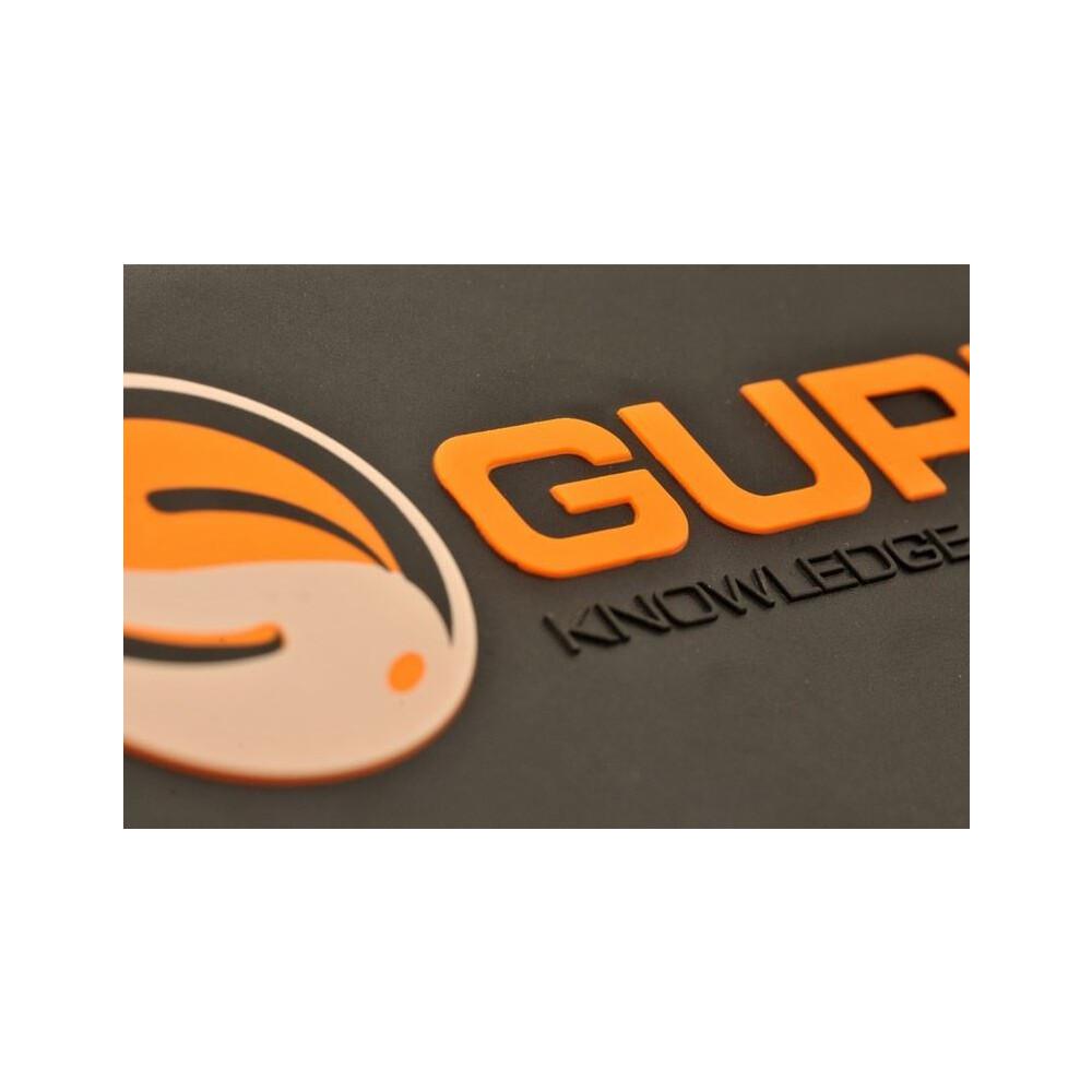 Guru Rig Case - Large Unknown