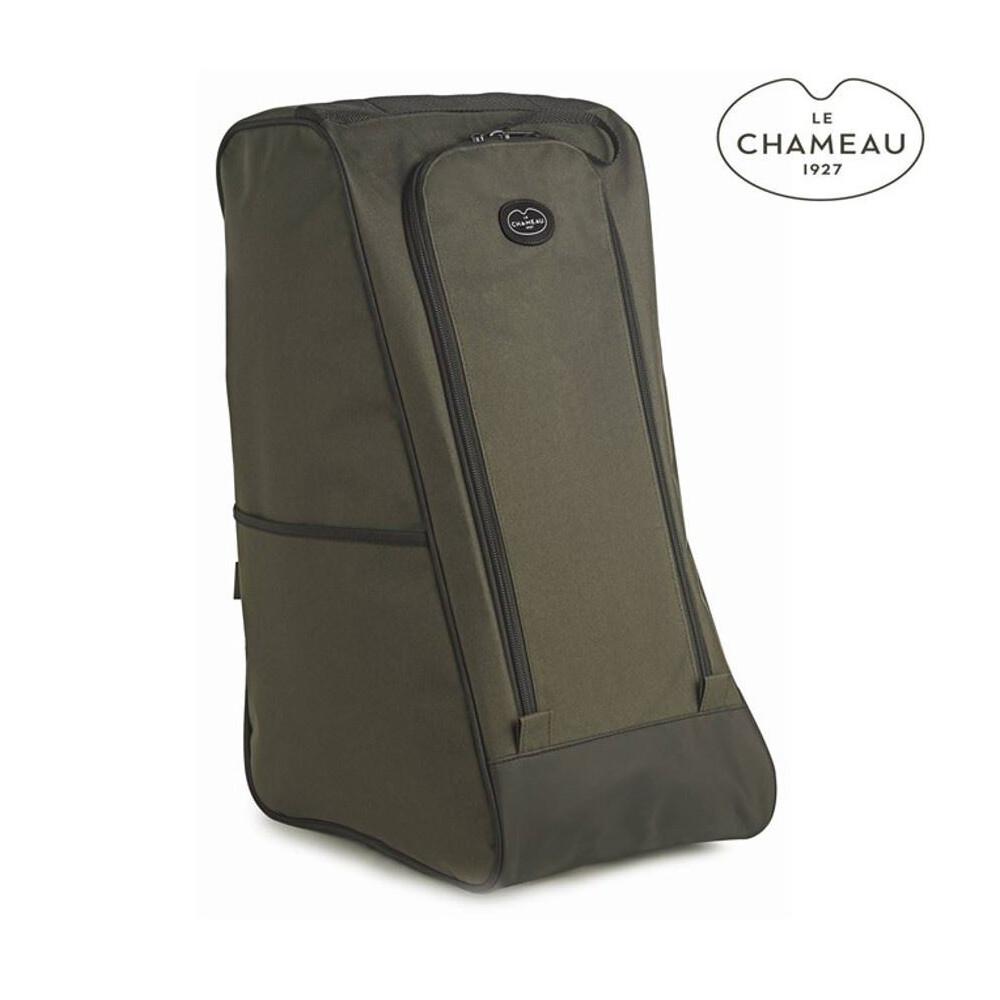 Le Chameau Le Chameau Wellington Boot Bag