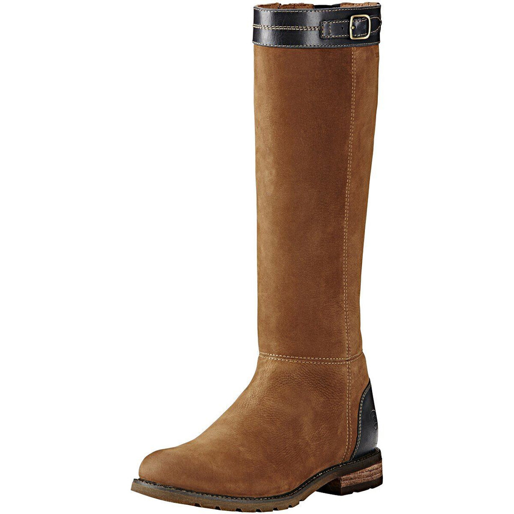 Ariat Creswell H20 Ladies Boot