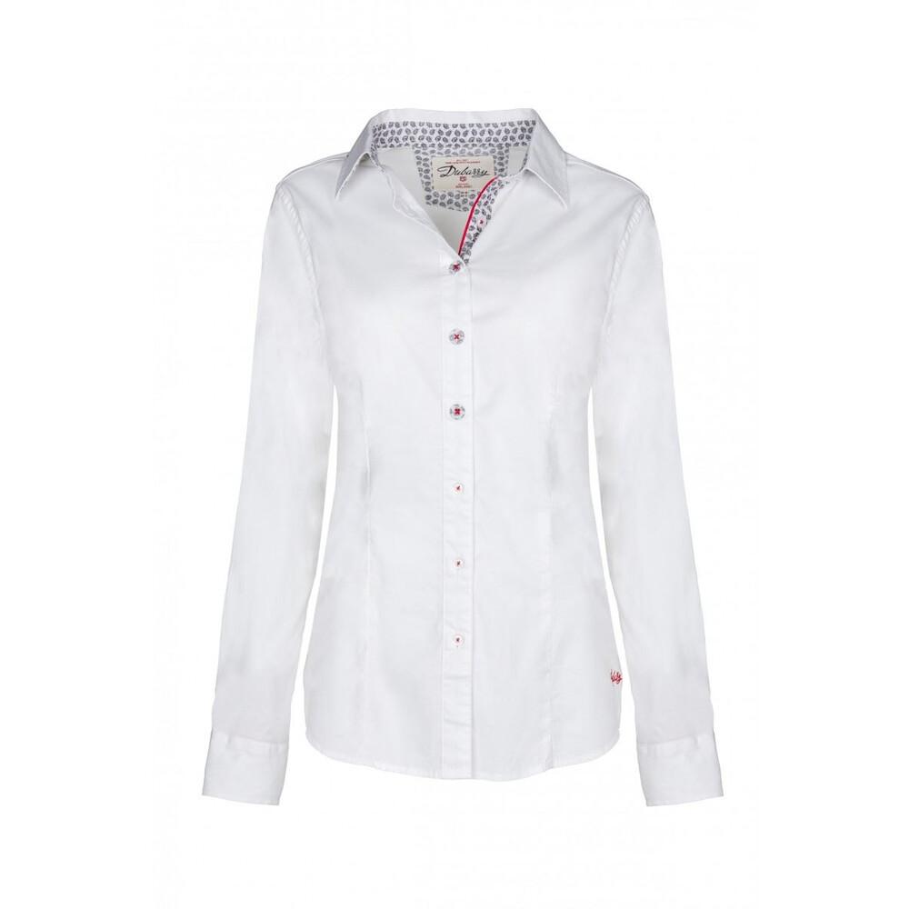 Dubarry Dubarry Clematis Shirt - Size 8