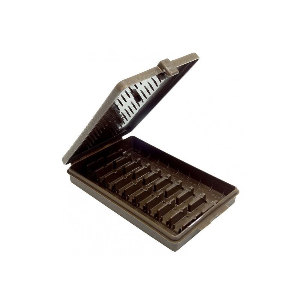 MTM 9 Round Ammo Wallet - .222 - 30 - 30 Unknown