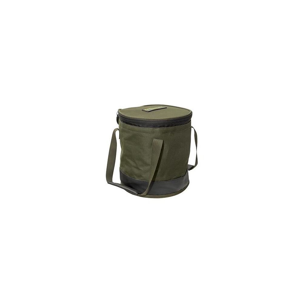 Drennan Specialist Bait Bucket - Small
