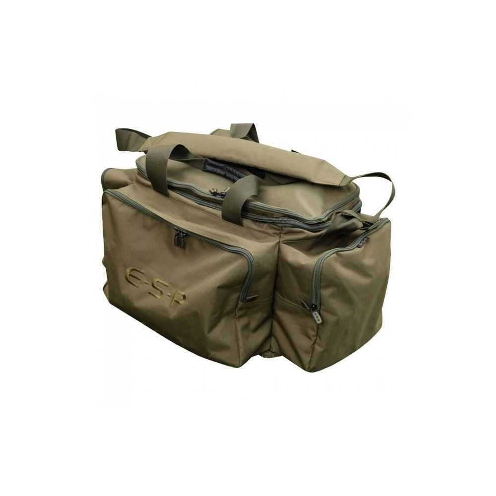 ESP Carryall large