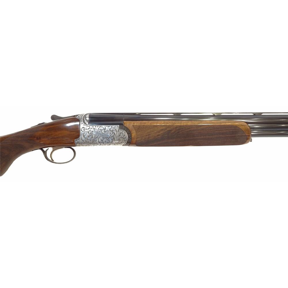 Rizzini Round Body Classic Shotgun30