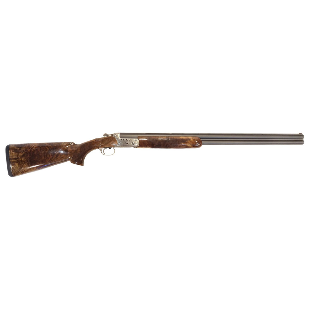 Blaser F16 Sporting Grand Luxe Shotgun - 30""