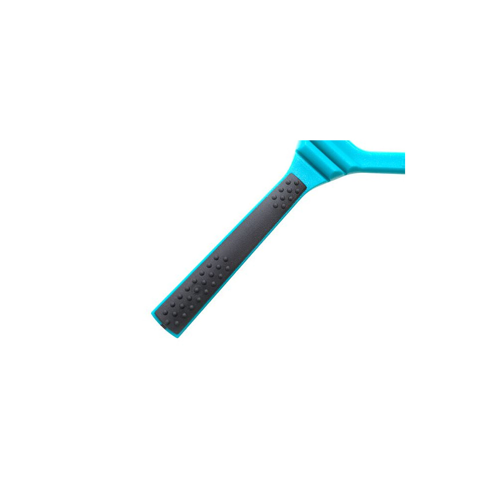 Drennan Waggler Range Catapult - Medium Aqua