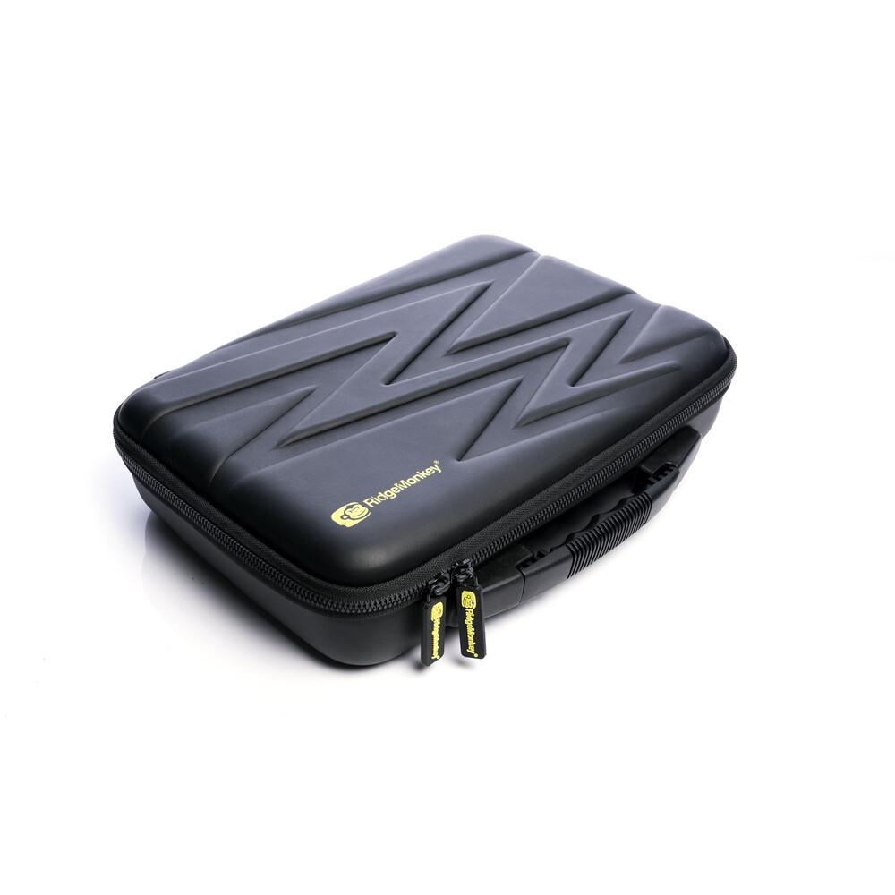 RidgeMonkey GorillaBox Tech Case - 370