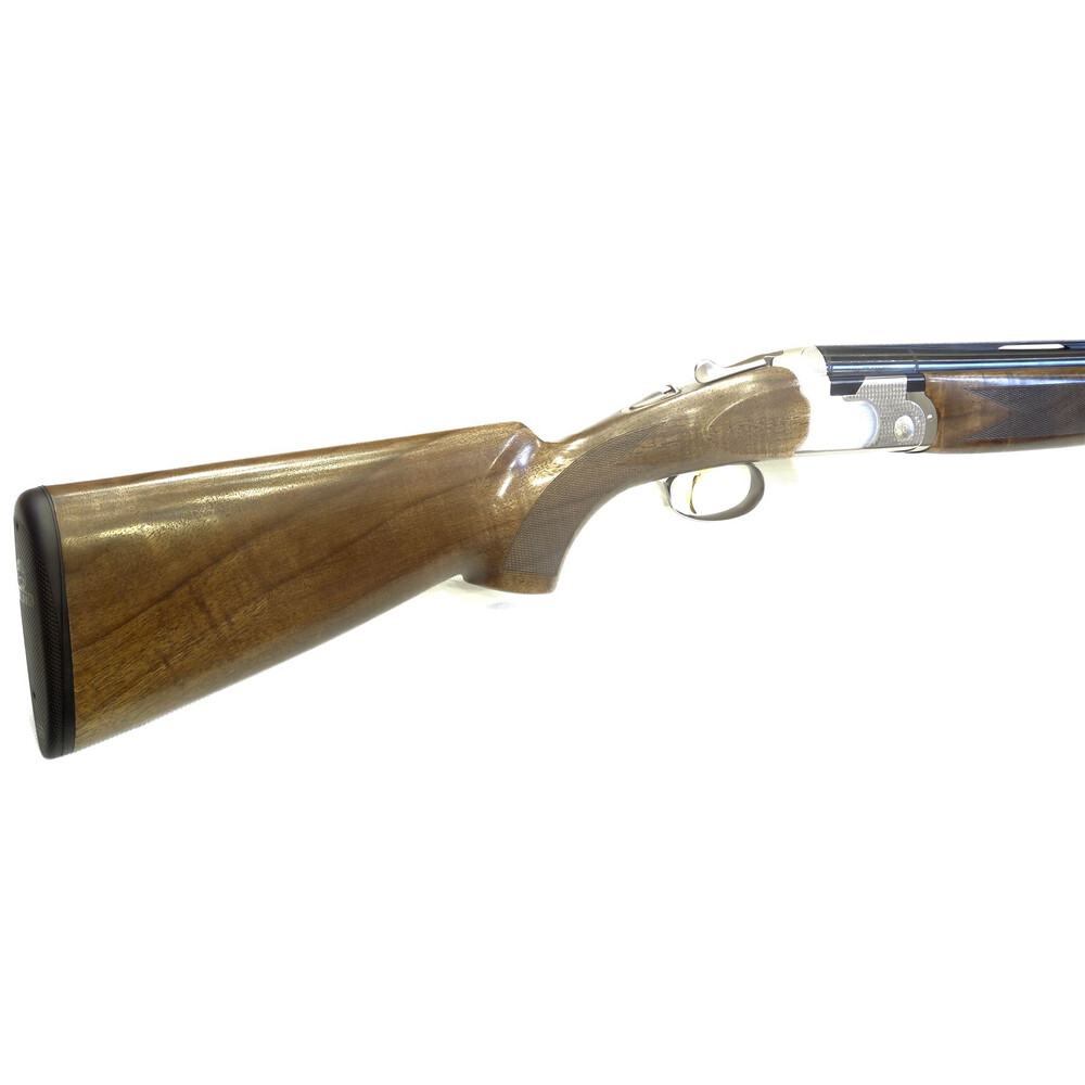 Beretta White Onyx Field Shotgun 30