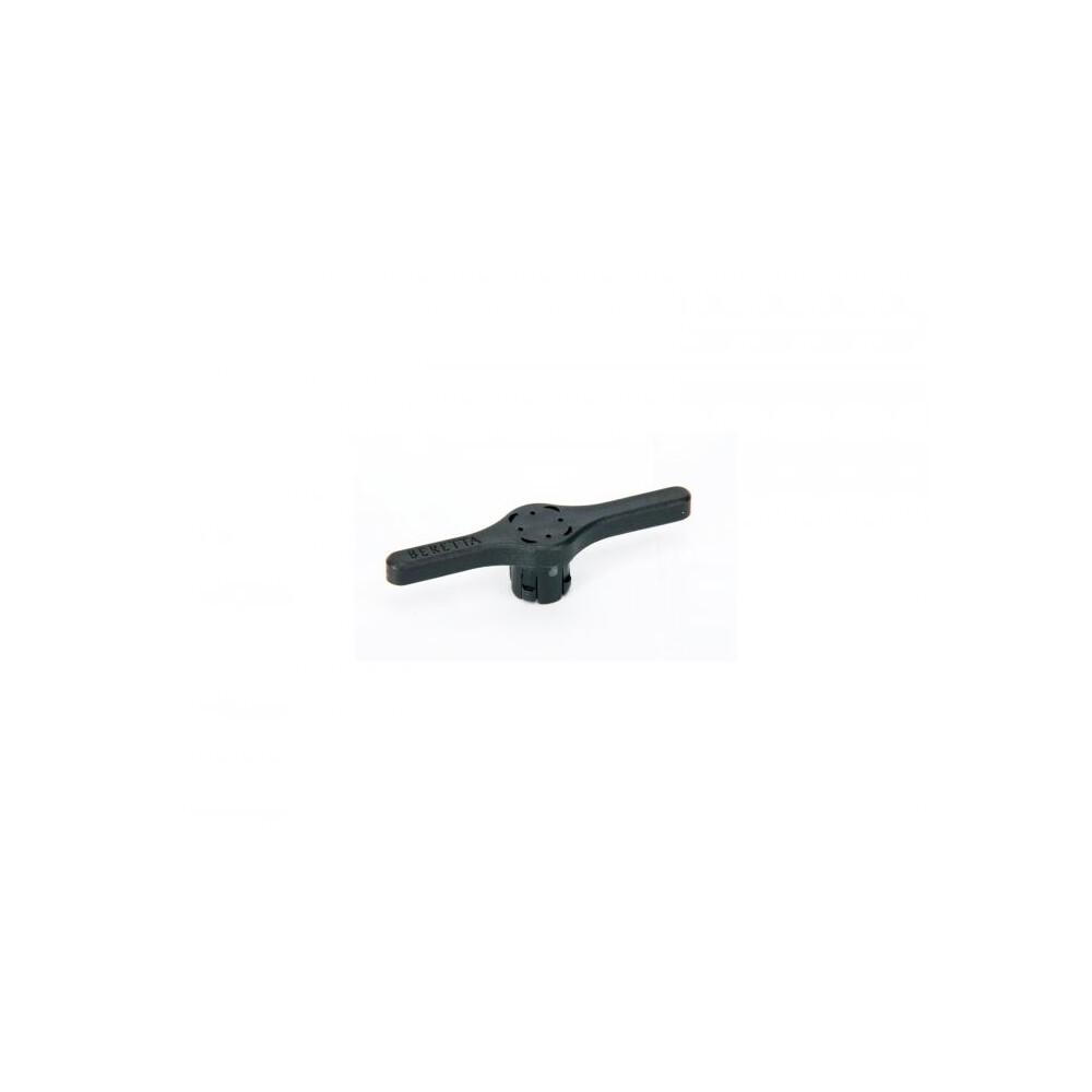 Beretta Choke Key - 20 Gauge