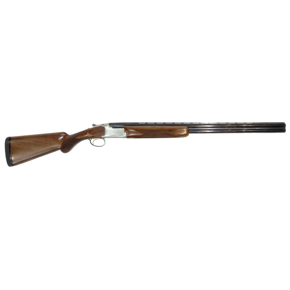 Browning Used  White Lightning