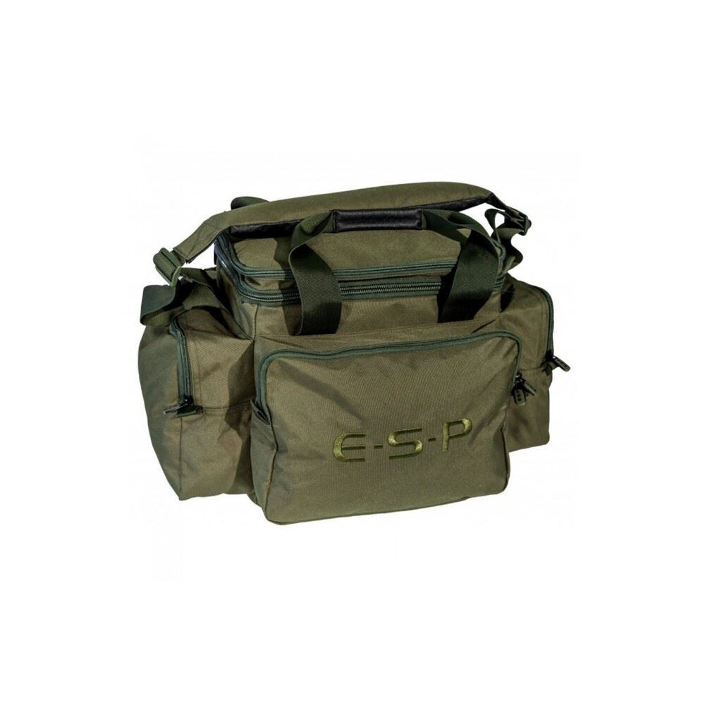 ESP Carryall Medium