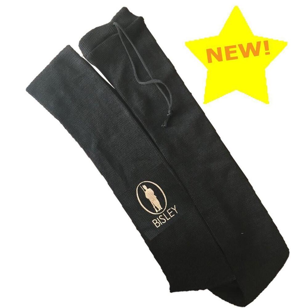 Bisley Shotgun Sock