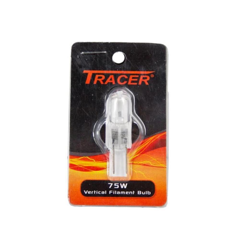 Tracer Sport Light Bulb - 75W