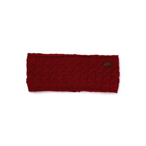 Dubarry Of Ireland Dubarry Ballinrobe Headband