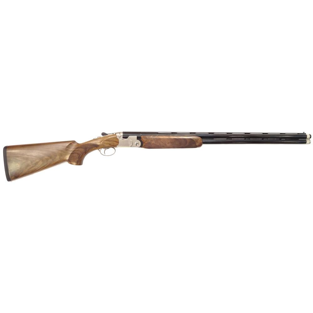 "Beretta 692 Sporting Shotgun - 12 Gauge - 30"""