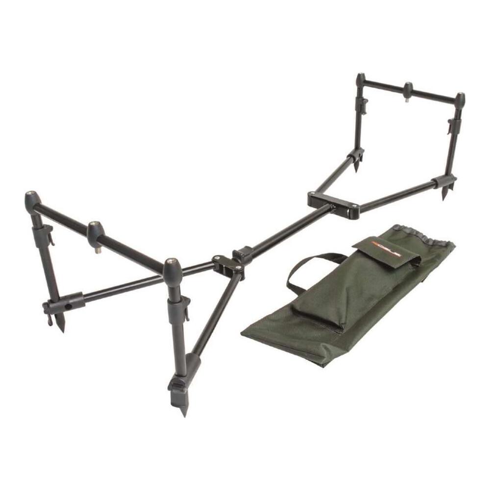 Leeda Rogue Pack Rod Pod Unknown