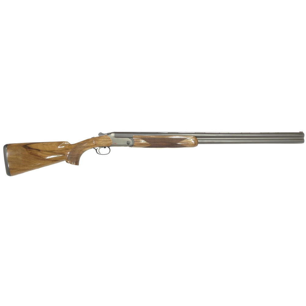Blaser F16 Sporting (Grade 4 Wood) Shotgun - 30""