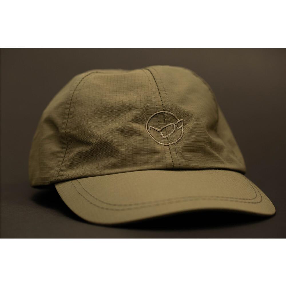 Korda Kool Waterproof Cap