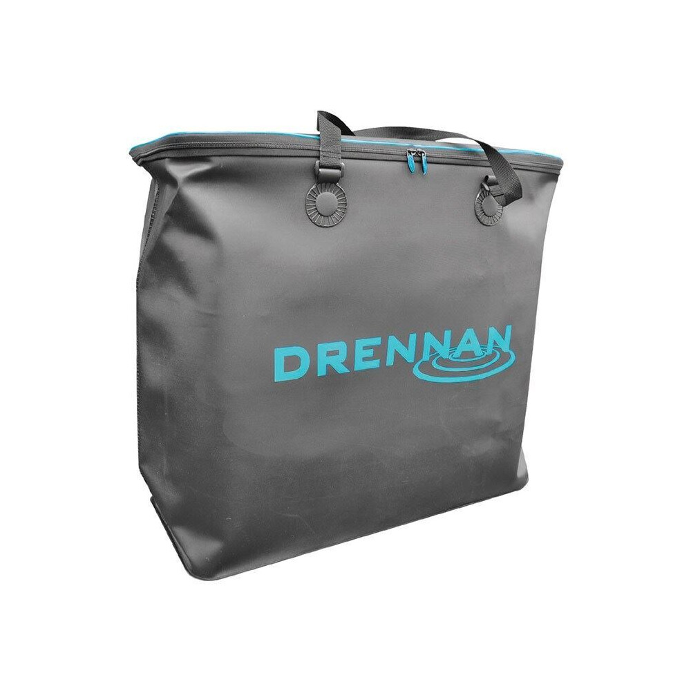 Drennan Wet Net Bag