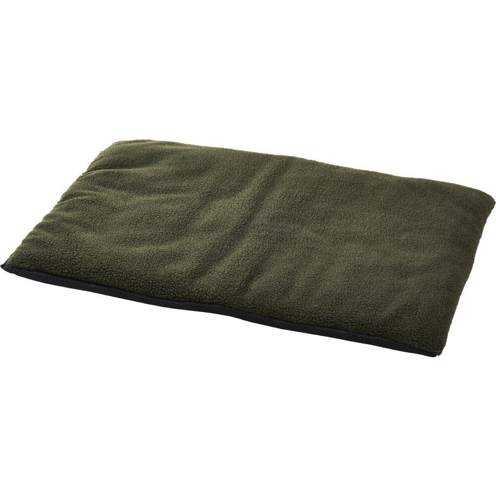 Seeland Dog Bed Green