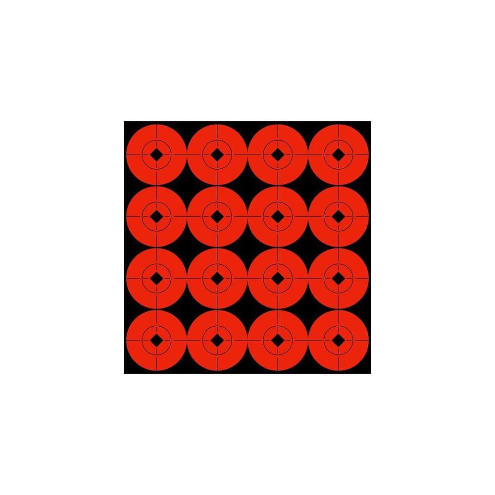Birchwood Casey Target Spots - 1.5