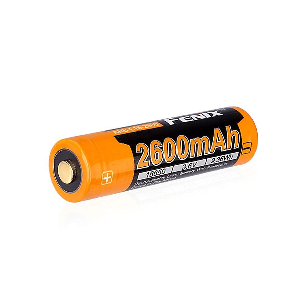 Fenix ARB-L18-2600 Battery