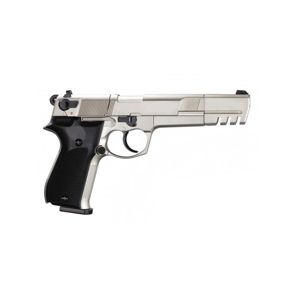 Walther Umarex  CP88 6