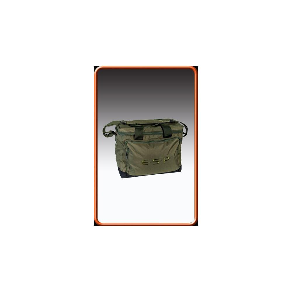 ESP Cool Bag