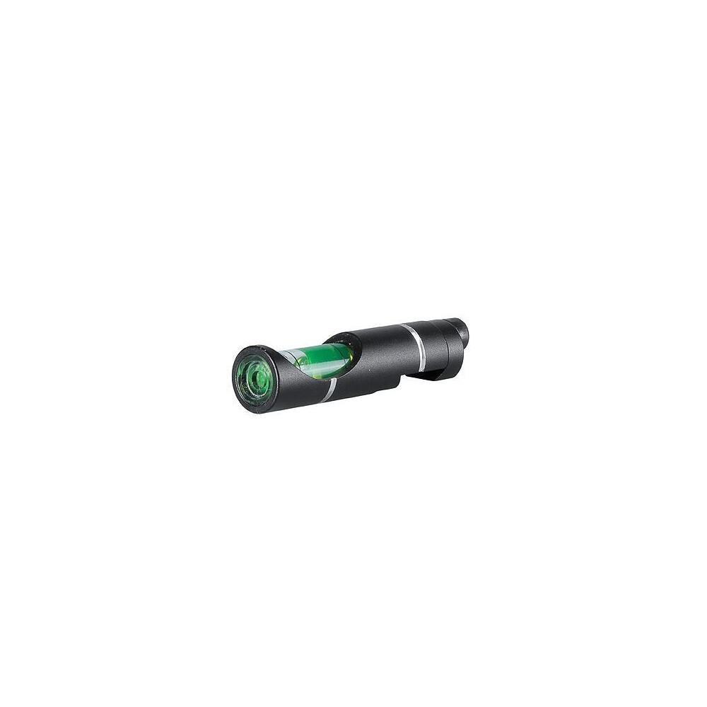 Hawke Bubble Level - 9-11mm