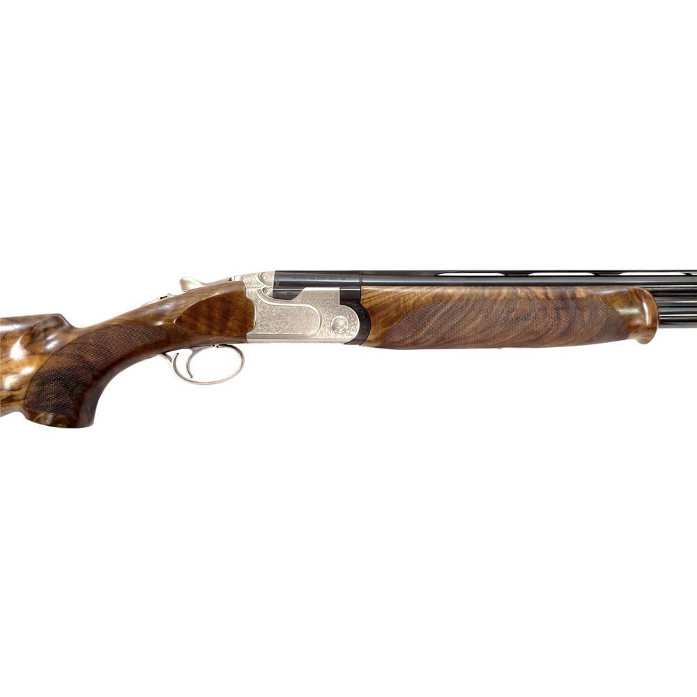 Beretta 695 Sporting Shotgun - 12 Gauge - 30