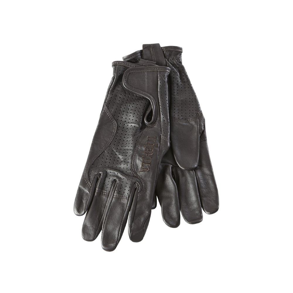 Harkila Harkila Classic Lady Shooting Gloves