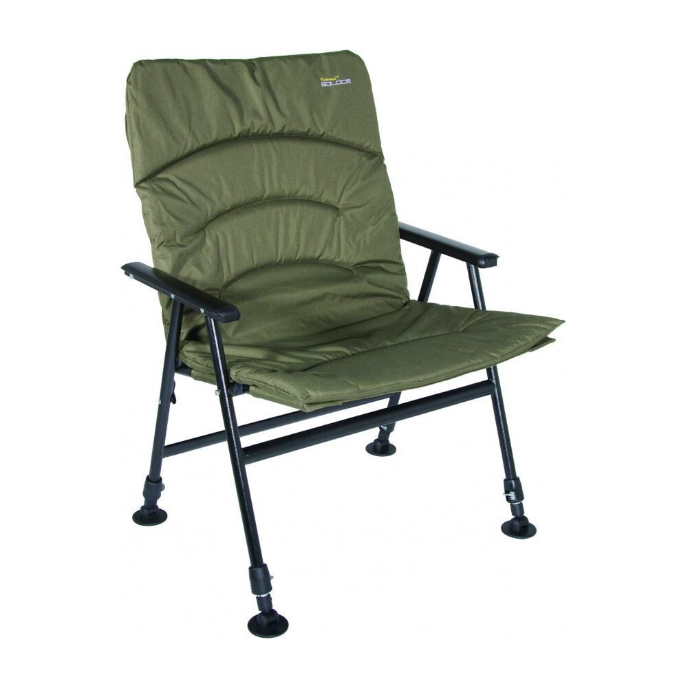 Wychwood Solace Comfort Chair
