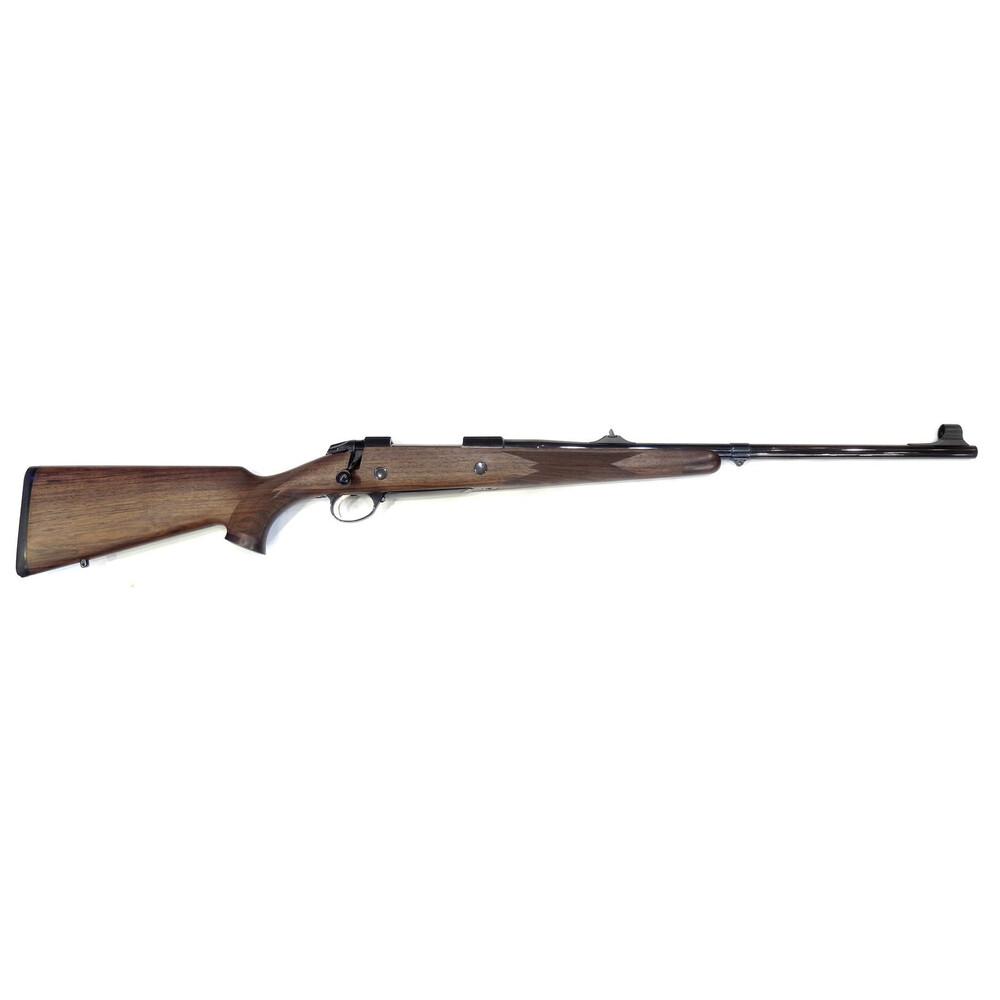 Sako 85 Classic Deluxe Rifle - .30-06
