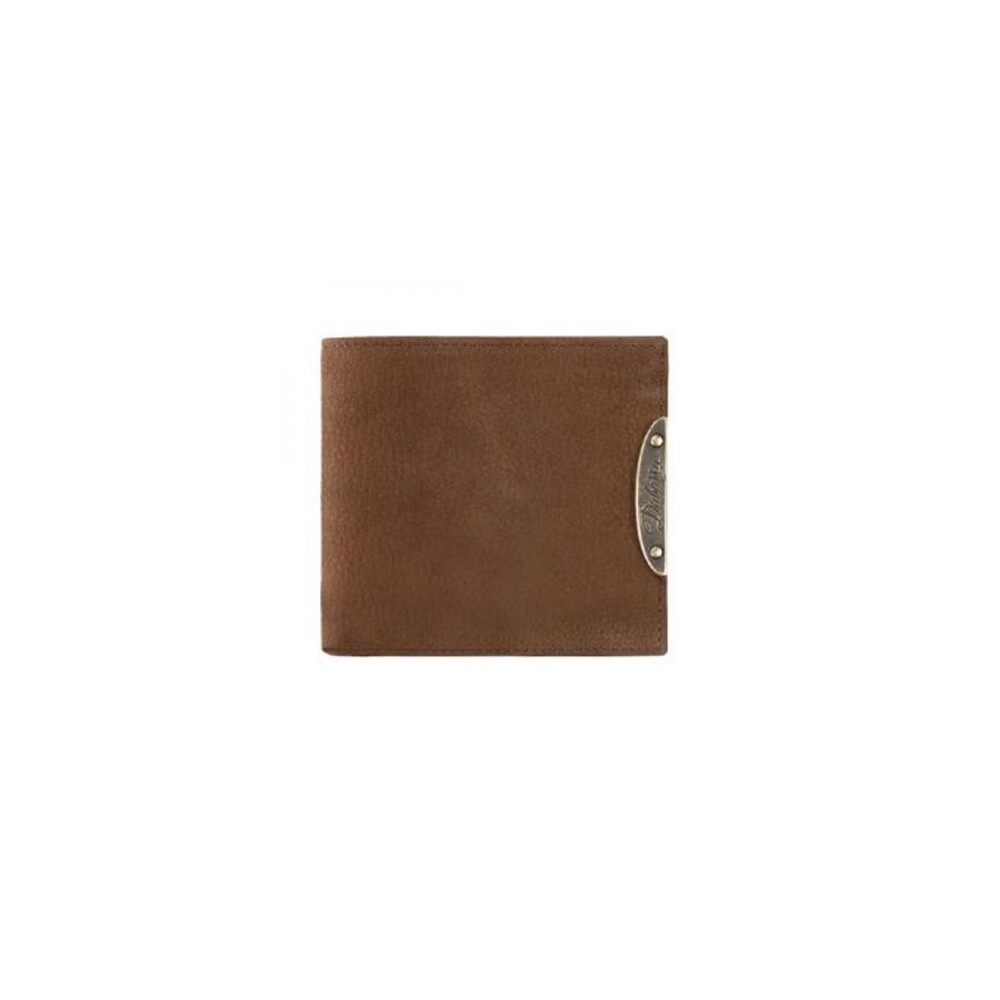 Dubarry Burren Wallet - Walnut