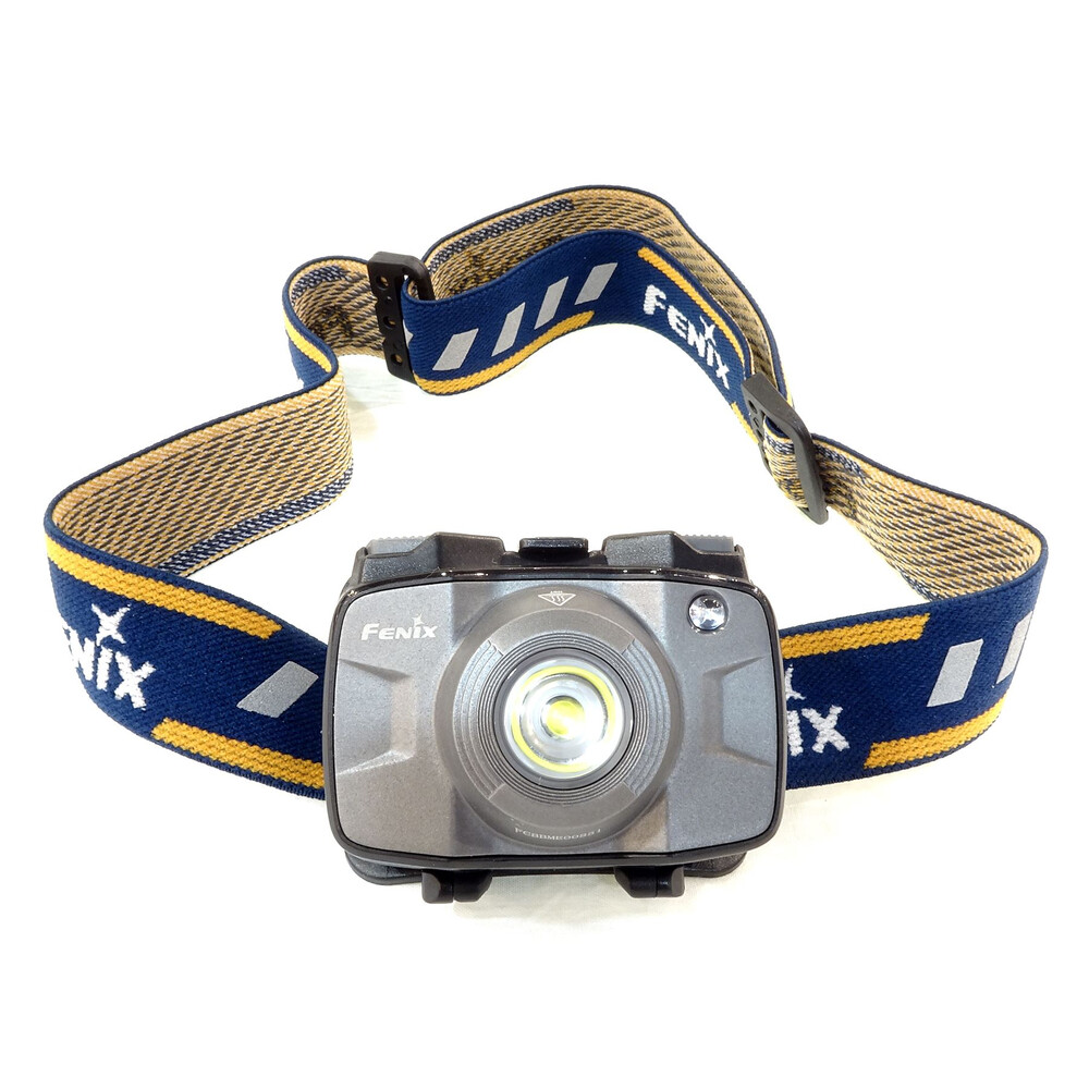 Fenix HL30 Headlamp 300 Lumen - 2018 Edition