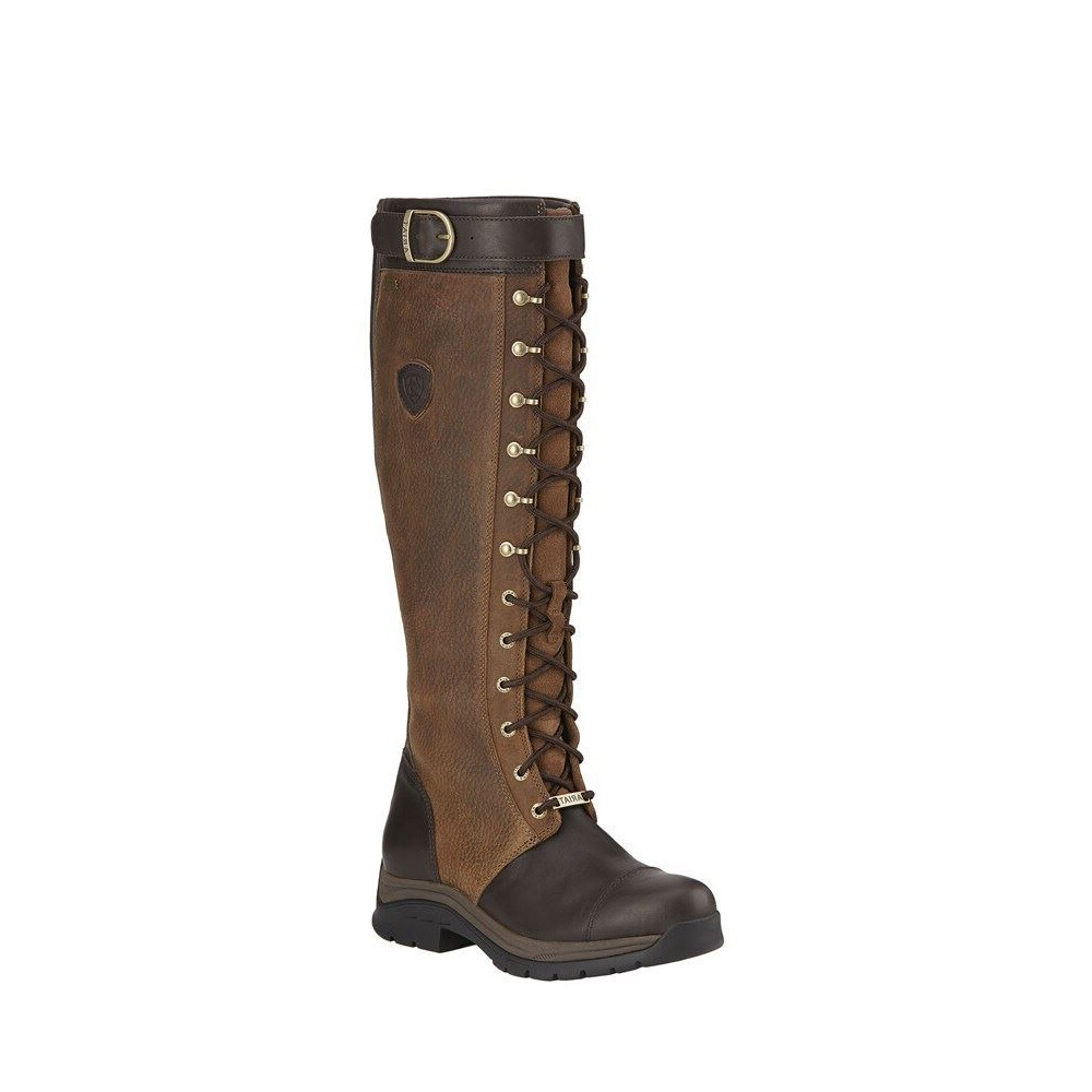 Ariat Berwick Insulated Boots