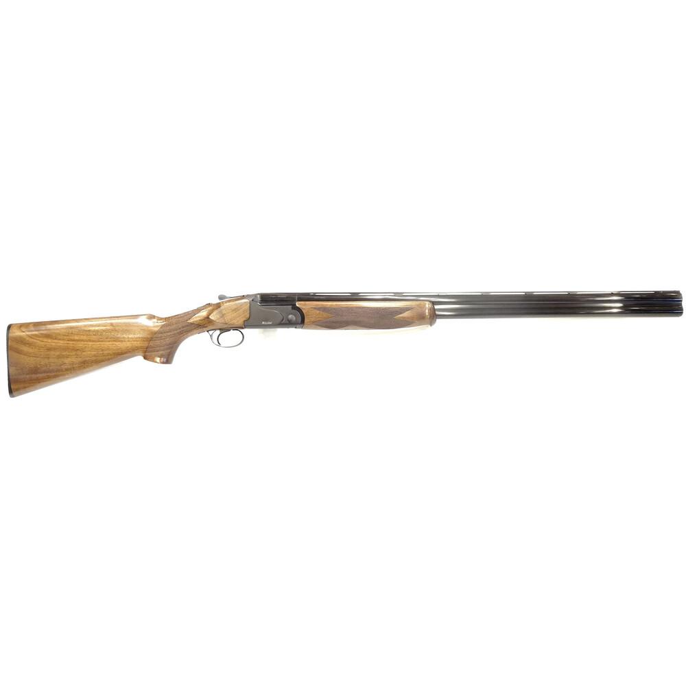 Rizzini BR110 Shotgun30