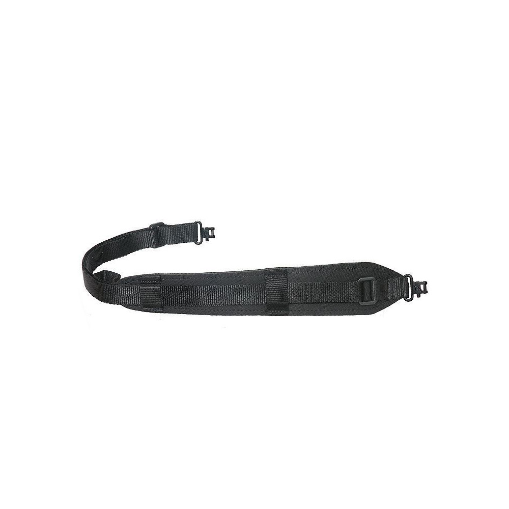 Outdoor Connection The Original Padded Super Sling