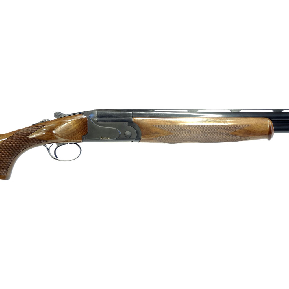 Rizzini BR110 Shotgun 30